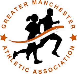 Greater Manchester Athletic Association