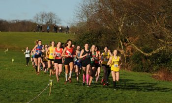 2020 INTER COUNTIES TEAM